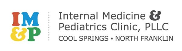 Cool Springs Internal Medicine & Pediatric Clinic